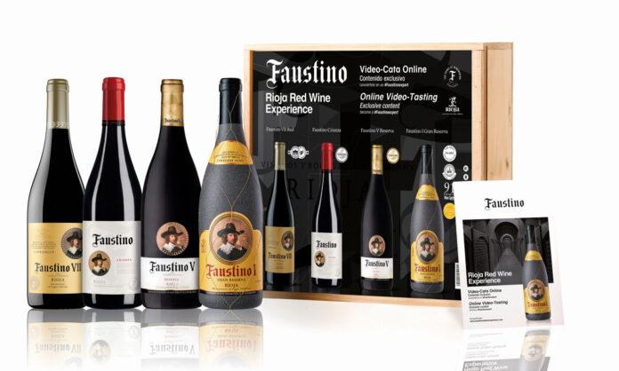 #FaustinoExpert