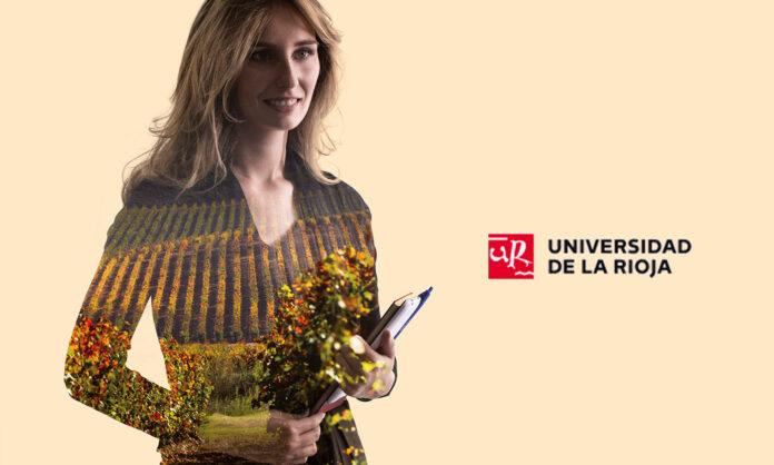 Universidad de La Rioja Enología