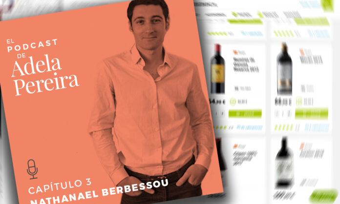 vender vino online