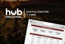 Digitalización y Vino