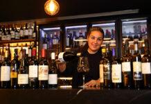 Sumilleres de La Rioja