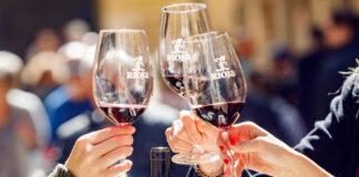 Presupuesto Rioja 2021