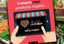 #eltoqueriojano gastronomía La Rioja