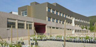 Jornadas del Instituto de Ciencias de la Vid y del Vino (ICVV)