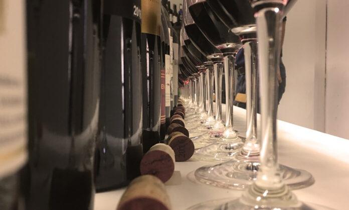 vinos del 2020