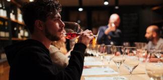 Formador Oficial en Vinos de Rioja