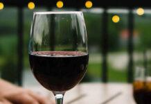 ciencia sensorial percepción del vino
