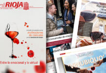 Revista La Prensa del Rioja
