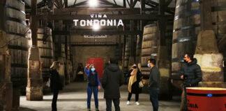 Asociación de Sumilleres de La Rioja